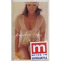 Thıs Is Me...then (jennıfer Lopez) (cd)