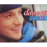 Nurcanım (cd)