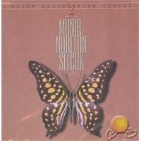 Büyük Bestekarlar Serisi 2 (cd)