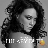 Hilary Duff - Best Of