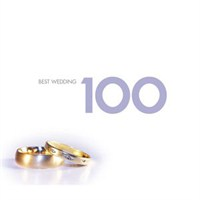 Best 100 Wedding