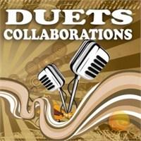 Duets And Collaboratıons