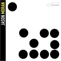 Jason Moran - Ten
