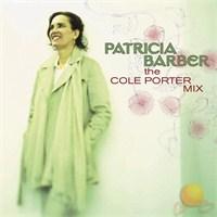 Patrıcıa Barber - The Cole Porter Mıx