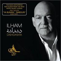 Ilham Madfaı - Dıshdashs