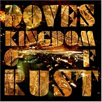 Doves - Kıngdom Of Rust
