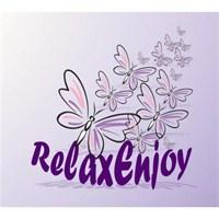 Relax Enjoy