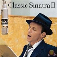 Frank Sınatra - Classic Sınatra Iı