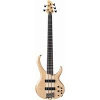 Ibanez Btb 1305 Ntf Bass Gitar