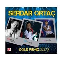 Serdar Ortaç - Gold Remix 2009