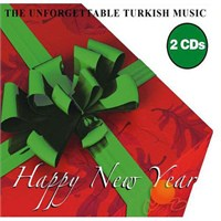 The Unforgettable Turkish Music-happy New Year 3