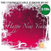 The Unforgettable Turkish Music-happy New Year 4