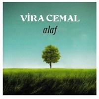 Vira Cemal - Alaf