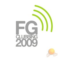 Fg Clubbıng 2009
