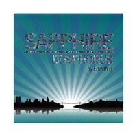 Sapphire - Bosphorus