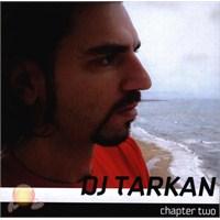 Dj Tarkan - Chapter Two