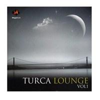 Turca Lounge Vol 1