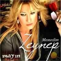 Zeynep - Mayın