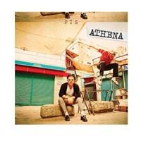 Athena - Pis