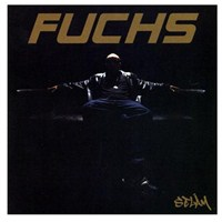 Fuchs - Selam