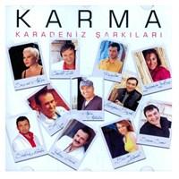 Karadeniz Şarkıları Karma