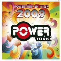 Power Türk En İyiler 2009