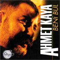 Ahmet Kaya - Beni Bul