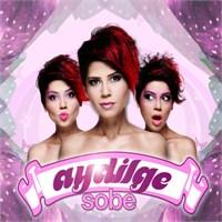 Aydilge - Sobe