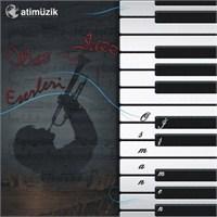 Osman İşmen - Saz Ve Jazz Eserleri