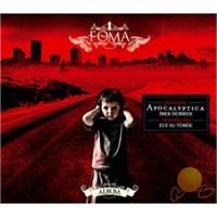 Foma - Albüm