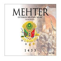 Mehter 1453