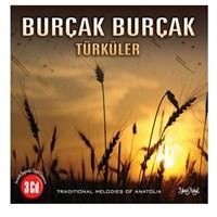Burçak Burçak Türküler