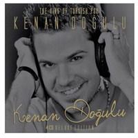 Kenan Doğulu - The King Of Turkish Pop (4 Cd)