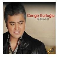 Cengiz Kurtoğlu - Sessizce