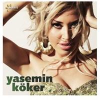 Yasemin Köker - Yasemin Köker