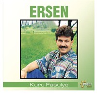Ersen - Kuru Fasulye