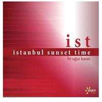 İstanbul Sunset Time - By Uğur Karan