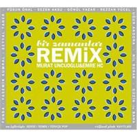 Murat Uncuoğlu & Emre Hc - Bir Zamanlar Remix