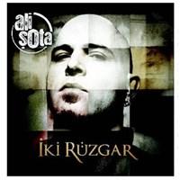 Ali Şota - İki Rüzgar