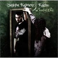 Sagopa Kajmer&Kolera - Bendeki Sen