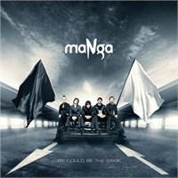 maNga - We Could Be The Same