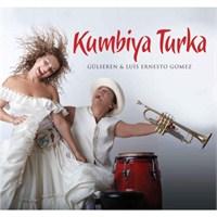 Gülseren & Luis Ernesto Gomez Kumbiya Turka