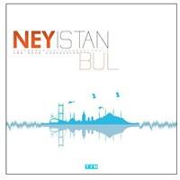 Ney İstanbul 1