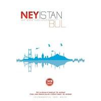 Neyistanbul