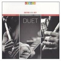 Duet - Guitar And Ney