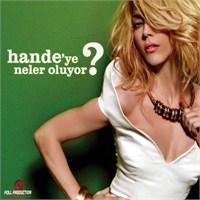 Hande Yener - Hande`ye Neler Oluyor