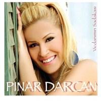 Pınar Darcan - Vicdanımın Sadakası