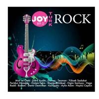 Joy Türk Rock - Aşk'ın Rock Hali