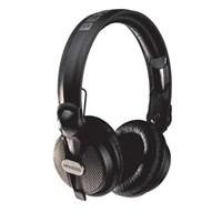 Behringer HPX4000 Dj Kulaklık