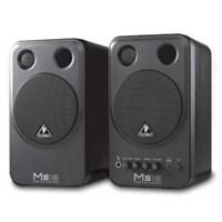 Behringer Monitor Speakers MS16